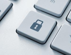 Smart DNS vs. VPN Service