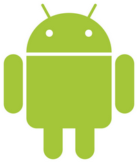 Easily Access Restricted Content From Your Android Phone or Tablet