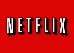 Access Netflix Wherever You May Be