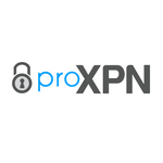 proXPN Logo