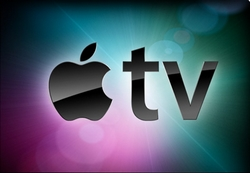 How to Overcome Geo-Restrictions on Your Apple TV